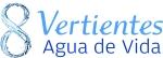 logo 8v