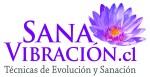 logo sana vibracion 2014