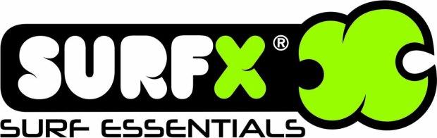 logos surfx 2015